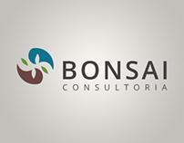 Bonsai Consultoria