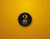 2scoopdesign