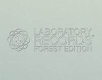 L.A.B RECORDS