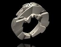 CAD/CAM & Rapid Prototyping