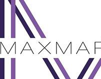 MaxMartin Logo