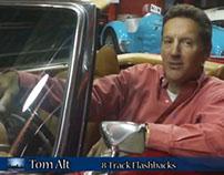 Tom Alt Interview