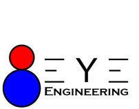 Logo Design - Eight Eye Engineering