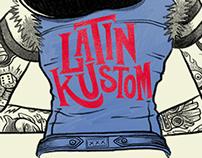 Latin Kustom Fest