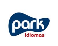 Park Idiomas
