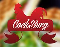 Cockburg