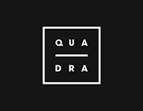 Quadra Collective
