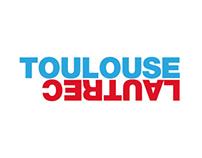 Celular en Clase - Toulouse Lautrec