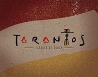 Tarantos Estudio de Danza