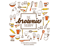 The Brownie Therapy