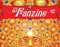 EL FANZINE No.49