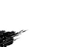 MOOPIE logo