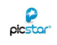 PicStar