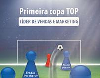 Copa top