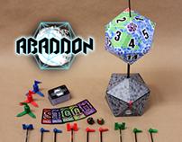 Abaddon (Game)