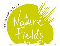 Nature Fields