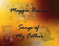 Oscar Brown Jr Tribute