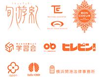 Opon Design Logo