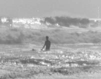 Eidon Surf - Dry Season Short Film Series