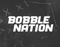 BOBBLE NATION