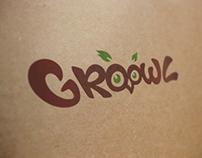 GROOWL