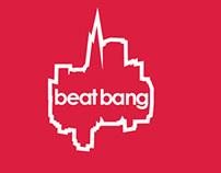 Beat Bang