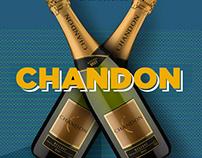 Dia do vinho - Wine.com.br