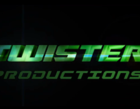 Twister Productions Ident
