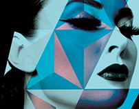 Morpha Cosmetics Brand Components