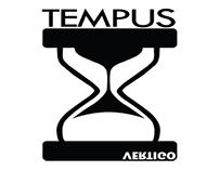 Tempus 2.0
