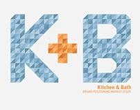 K&B Report