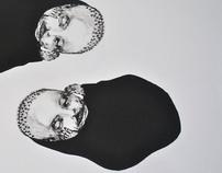 etching 4-2011