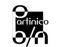 Partinico in b/n