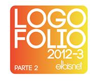 LOGO-FOLIO 2012-3 Parte 2