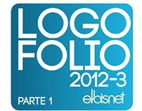 LOGO-FOLIO 2012-3 Parte 1