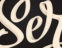 Ser - Be