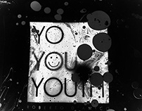 YoYouYouth