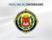 Facultad de Contabilidad - UNCP