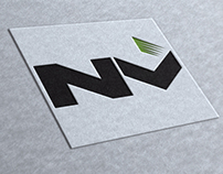 Nexvision Productions Brand