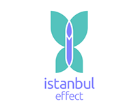istanbul effect