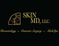 Skin MD