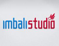 Imbali Studio