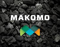 Makomo
