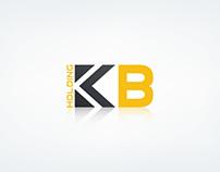 KB Holding