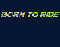 wallpapers riding quotes