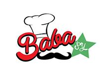 BabaSY - logo