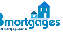 BB Mortgages