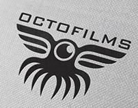 Octofilms Brand