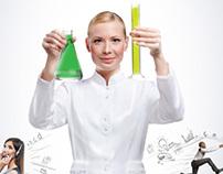 Bioagri - Bens de Consumo