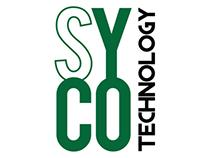 SYCO - Logo